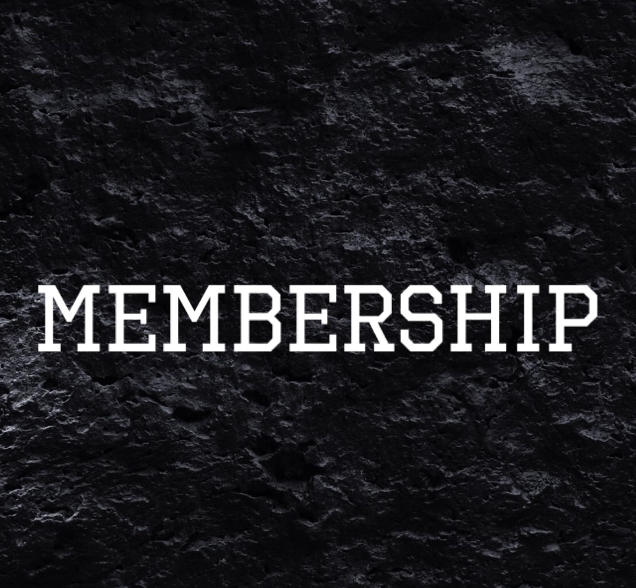 Saddlebrook Memberships Season Pass